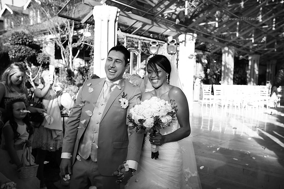 wedding-photographers-shepstone-gardens-best-wedding-photographers-south-africa-best-wedding-photographers-johannesburg-shepstone-gardens-wedding-photography (47).jpg