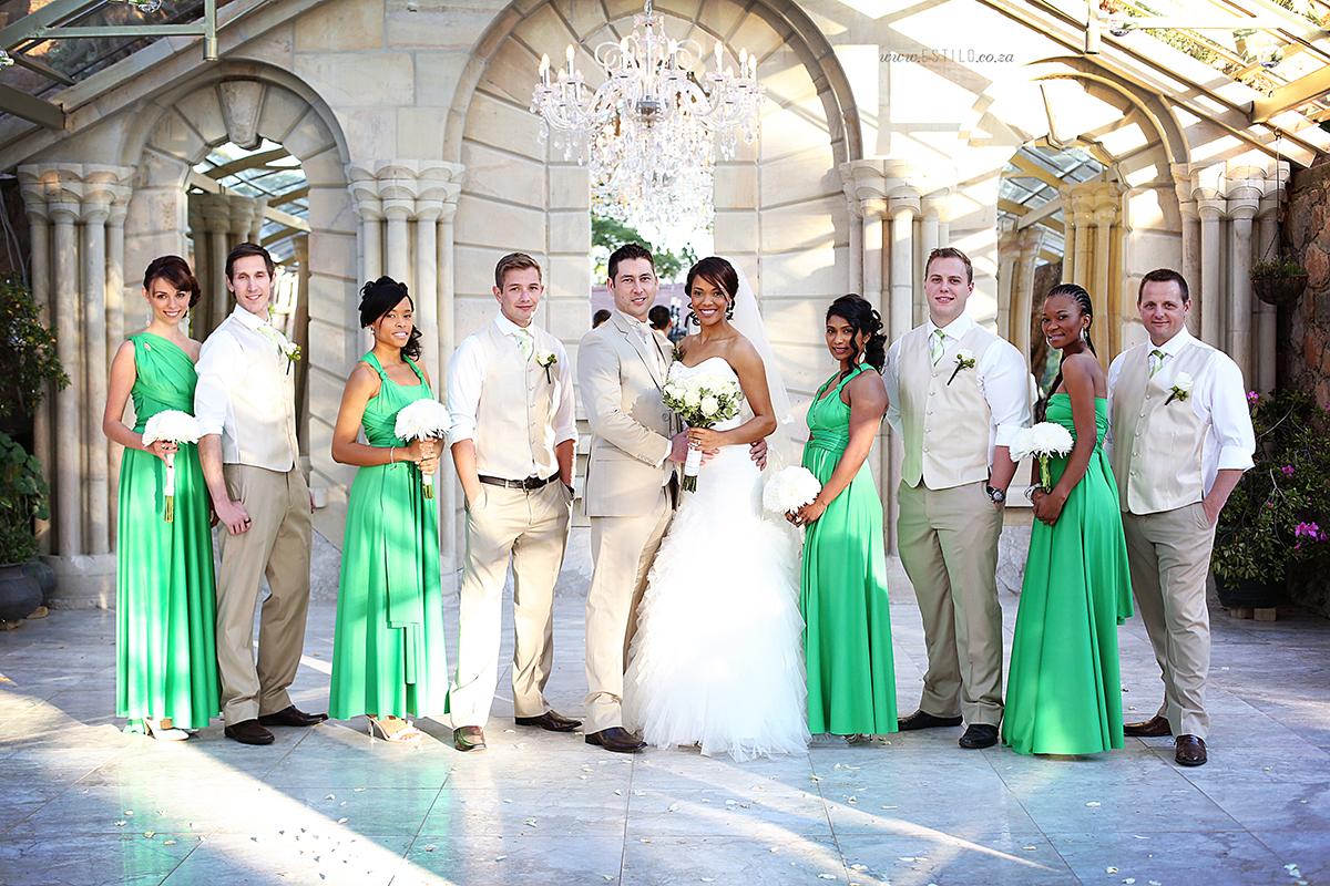 wedding-photographers-shepstone-gardens-best-wedding-photographers-south-africa-best-wedding-photographers-johannesburg-shepstone-gardens-wedding-photography (48).jpg