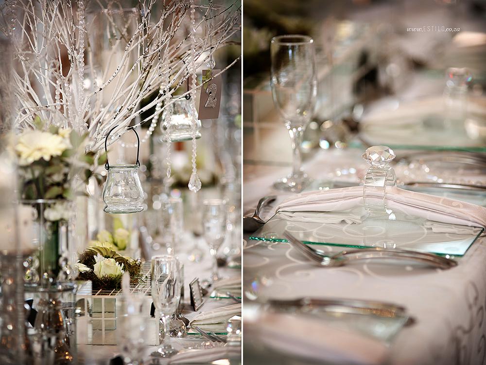 wedding-photographers-shepstone-gardens-best-wedding-photographers-south-africa-best-wedding-photographers-johannesburg-shepstone-gardens-wedding-photography (52).jpg