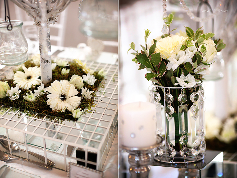 wedding-photographers-shepstone-gardens-best-wedding-photographers-south-africa-best-wedding-photographers-johannesburg-shepstone-gardens-wedding-photography (53).jpg