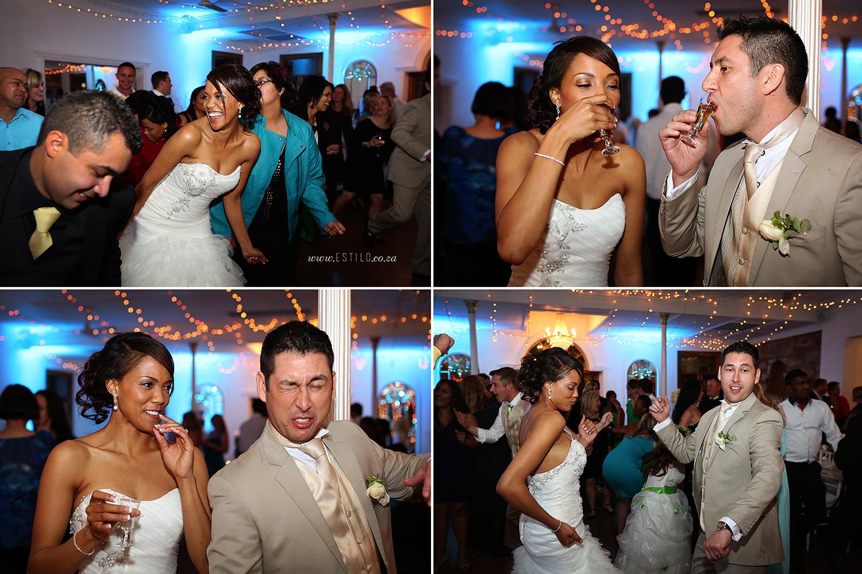 wedding-photographers-shepstone-gardens-best-wedding-photographers-south-africa-best-wedding-photographers-johannesburg-shepstone-gardens-wedding-photography (54).jpg