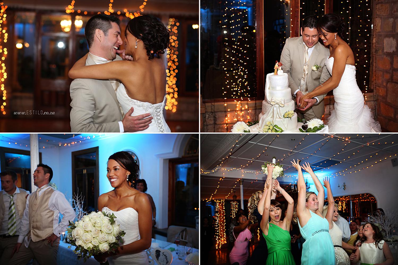 wedding-photographers-shepstone-gardens-best-wedding-photographers-south-africa-best-wedding-photographers-johannesburg-shepstone-gardens-wedding-photography (55).jpg
