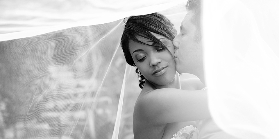 wedding-photographers-shepstone-gardens-best-wedding-photographers-south-africa-best-wedding-photographers-johannesburg-shepstone-gardens-wedding-photography_000.jpg