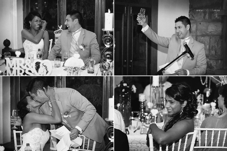 wedding-photographers-shepstone-gardens-best-wedding-photographers-south-africa-best-wedding-photographers-johannesburg-shepstone-gardens-wedding-photography (56).jpg