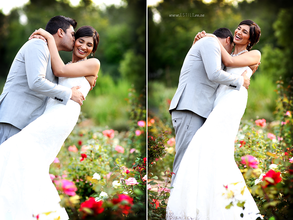 Avianto-wedding-photographers-avianto-wedding-photography-best-wedding-photographers-south-africa-best-wedding-photographers-johannesburg (1).jpg
