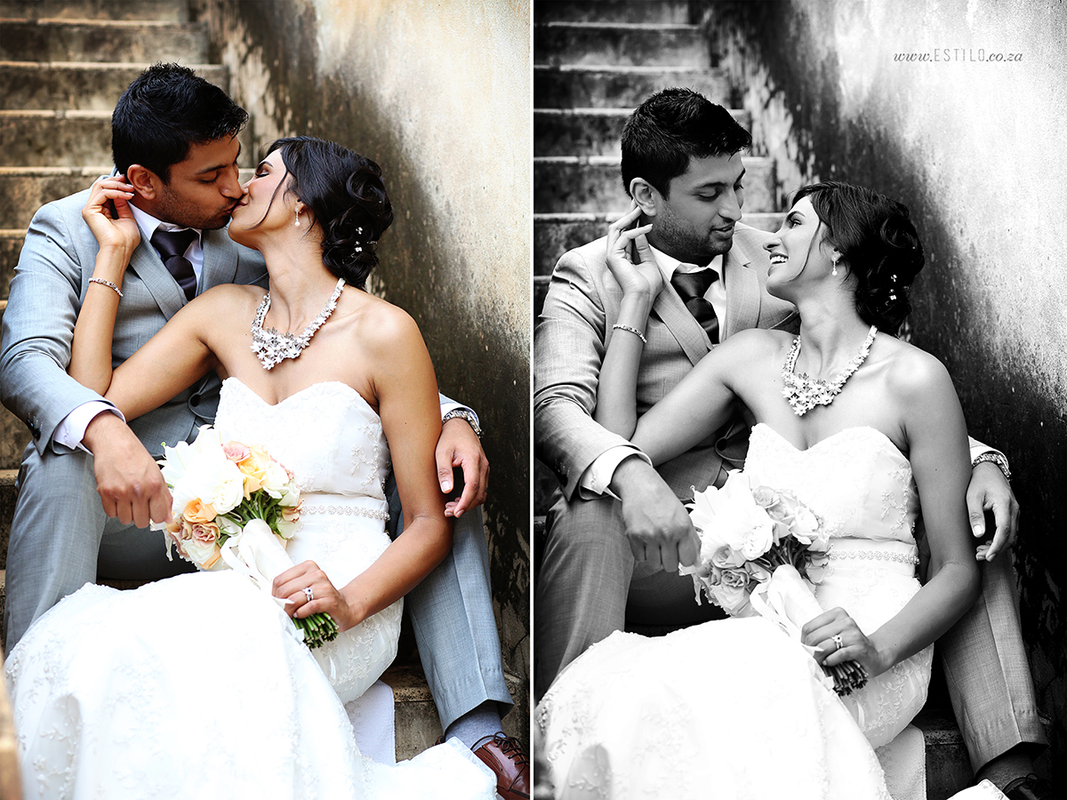 Avianto-wedding-photographers-avianto-wedding-photography-best-wedding-photographers-south-africa-best-wedding-photographers-johannesburg (2).jpg