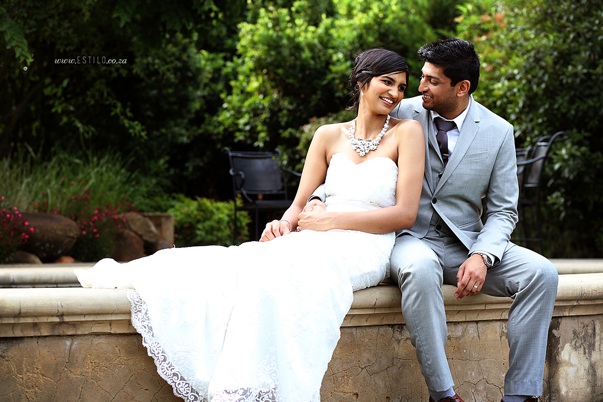 Avianto-wedding-photographers-avianto-wedding-photography-best-wedding-photographers-south-africa-best-wedding-photographers-johannesburg (7).jpg