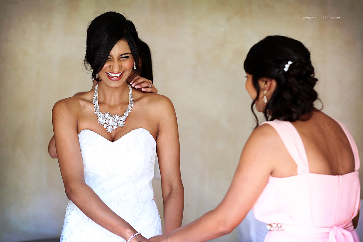 Avianto-wedding-photographers-avianto-wedding-photography-best-wedding-photographers-south-africa-best-wedding-photographers-johannesburg (17).jpg