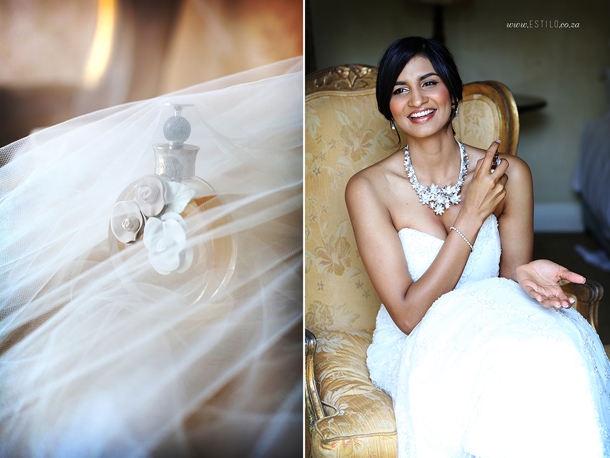 Avianto-wedding-photographers-avianto-wedding-photography-best-wedding-photographers-south-africa-best-wedding-photographers-johannesburg (19).jpg