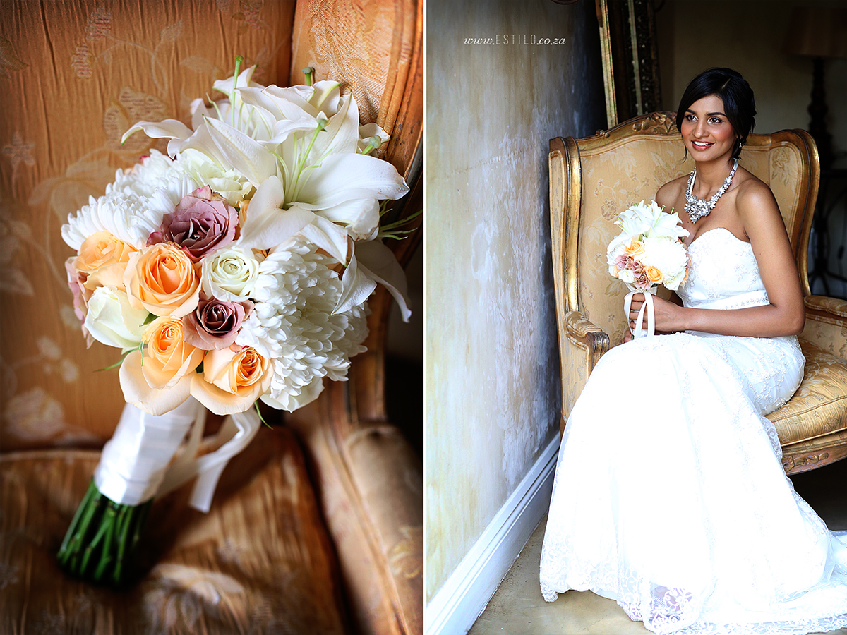Avianto-wedding-photographers-avianto-wedding-photography-best-wedding-photographers-south-africa-best-wedding-photographers-johannesburg (21).jpg