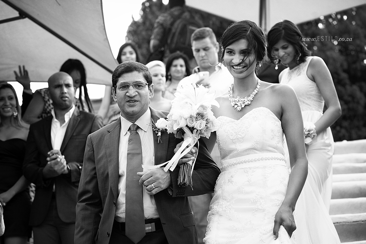 Avianto-wedding-photographers-avianto-wedding-photography-best-wedding-photographers-south-africa-best-wedding-photographers-johannesburg (31).jpg
