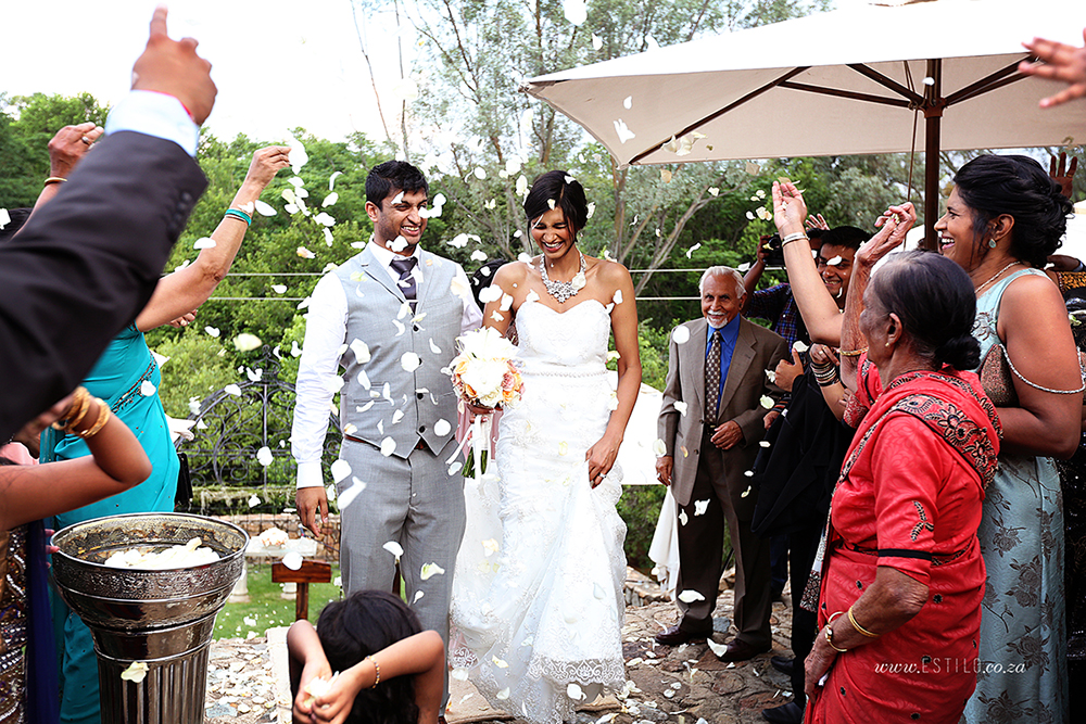Avianto-wedding-photographers-avianto-wedding-photography-best-wedding-photographers-south-africa-best-wedding-photographers-johannesburg (34).jpg