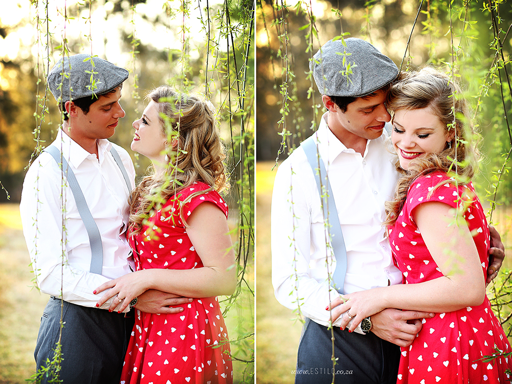 engagement-photo-shoot-Toadbury-hall-wedding-venue-johannesburg-pin-up-girl-look-couple-shoot-johannesburg-vintage-inspired-engagement-shoot-johannesburg (3).jpg