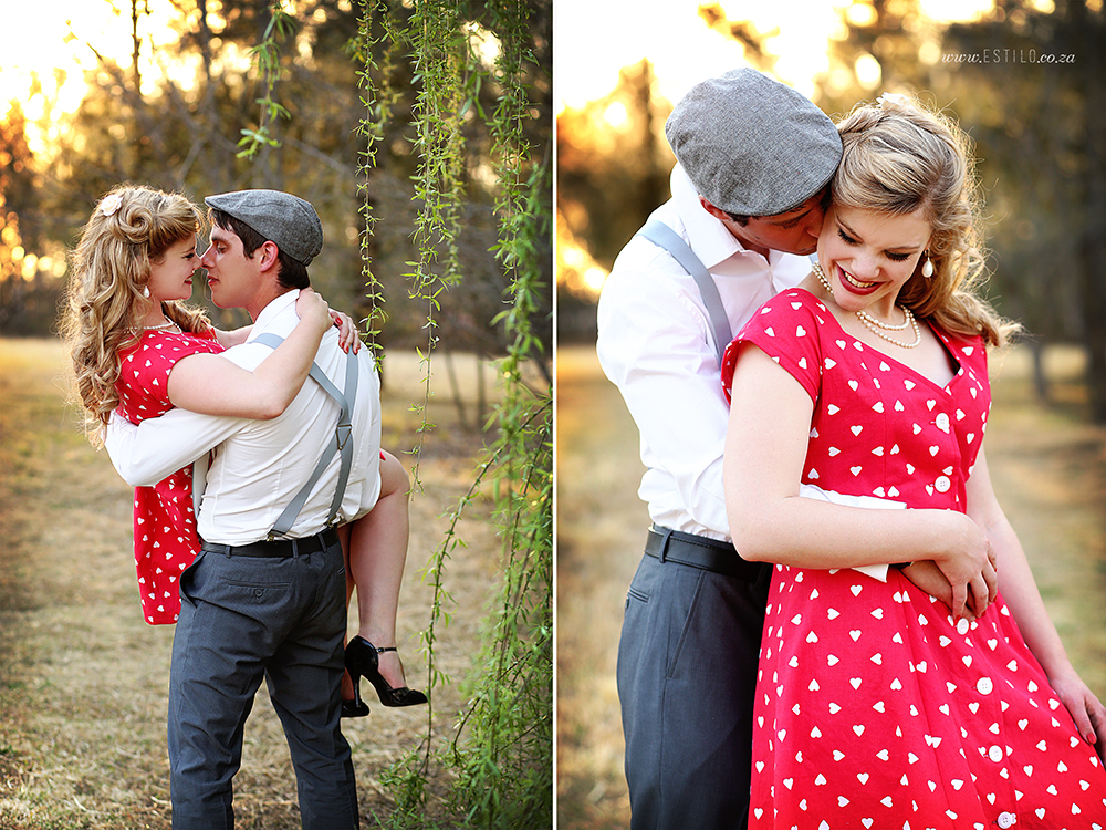 engagement-photo-shoot-Toadbury-hall-wedding-venue-johannesburg-pin-up-girl-look-couple-shoot-johannesburg-vintage-inspired-engagement-shoot-johannesburg (5).jpg