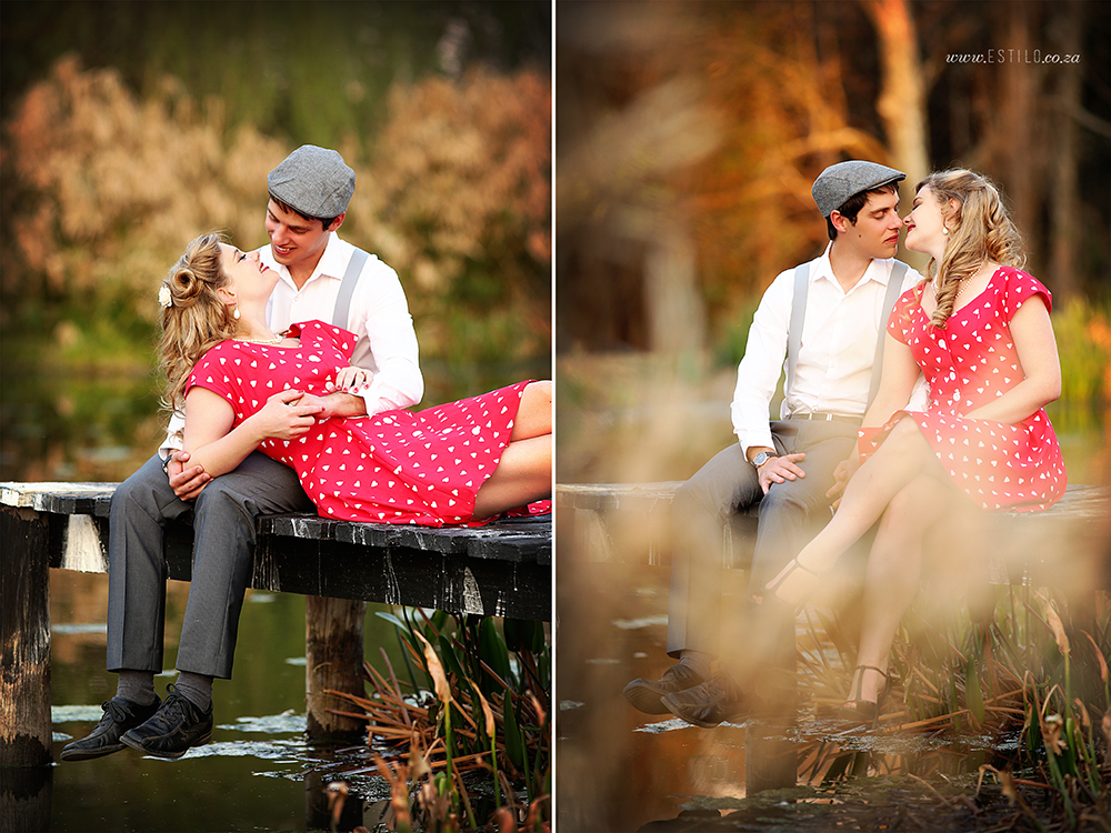 engagement-photo-shoot-Toadbury-hall-wedding-venue-johannesburg-pin-up-girl-look-couple-shoot-johannesburg-vintage-inspired-engagement-shoot-johannesburg (9).jpg