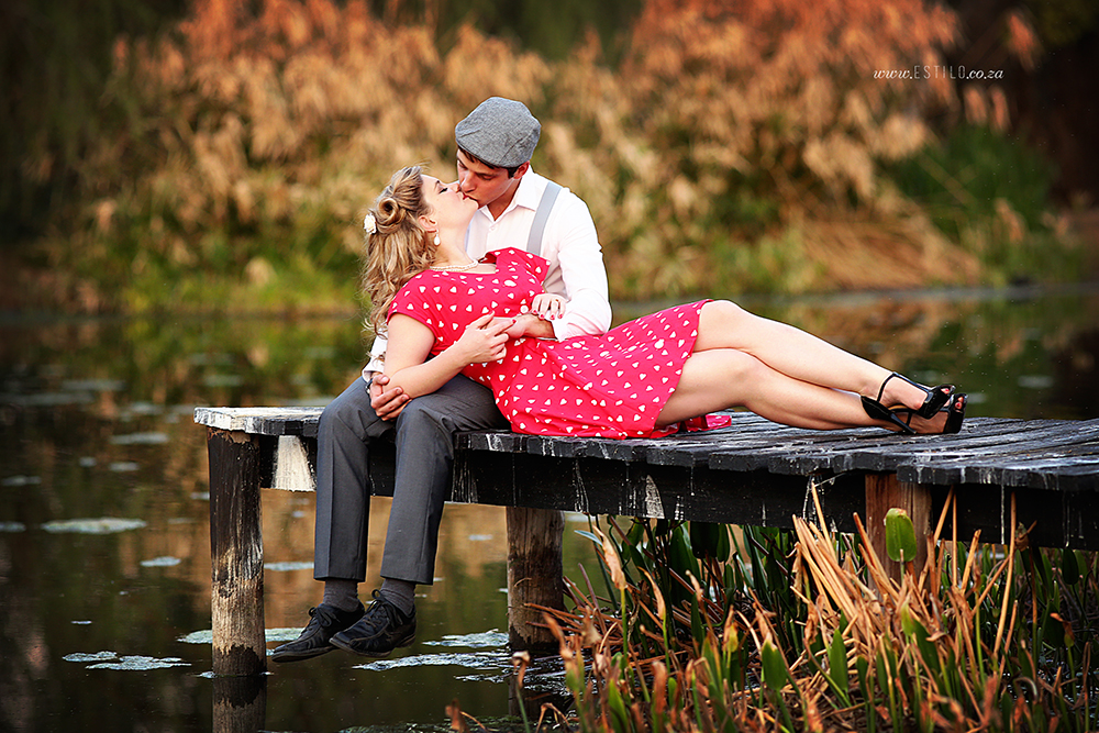 engagement-photo-shoot-Toadbury-hall-wedding-venue-johannesburg-pin-up-girl-look-couple-shoot-johannesburg-vintage-inspired-engagement-shoot-johannesburg (10).jpg