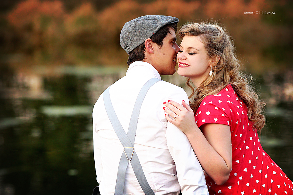 engagement-photo-shoot-Toadbury-hall-wedding-venue-johannesburg-pin-up-girl-look-couple-shoot-johannesburg-vintage-inspired-engagement-shoot-johannesburg (13).jpg