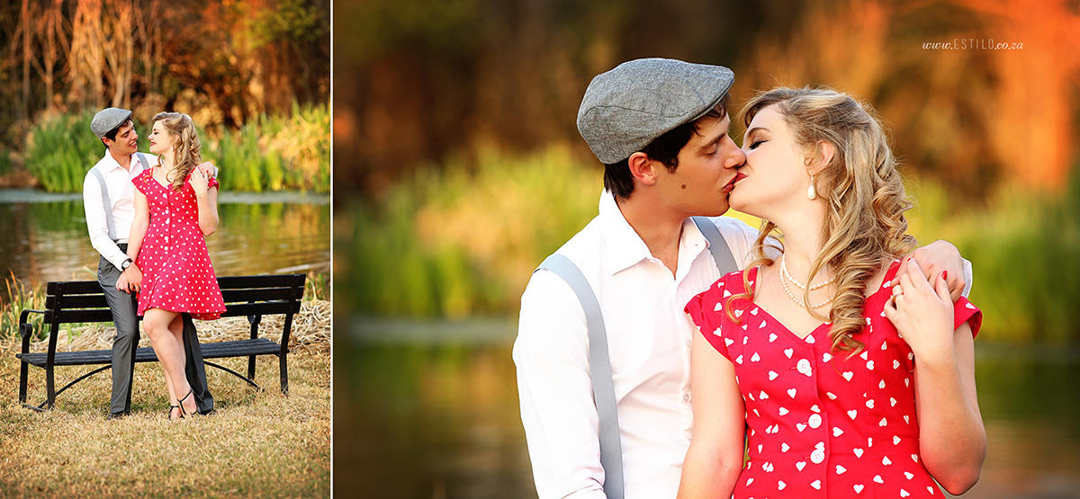 engagement-photo-shoot-Toadbury-hall-wedding-venue-johannesburg-pin-up-girl-look-couple-shoot-johannesburg-vintage-inspired-engagement-shoot-johannesburg (15).jpg