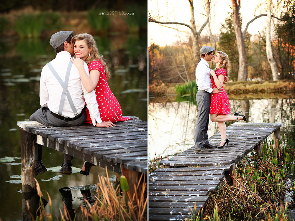 engagement-photo-shoot-Toadbury-hall-wedding-venue-johannesburg-pin-up-girl-look-couple-shoot-johannesburg-vintage-inspired-engagement-shoot-johannesburg (14).jpg