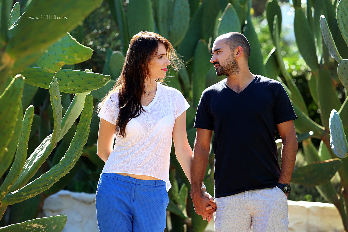engagement-photo-shoot-walter-sisulu-botanical-gardens-johannesburg (2).jpg