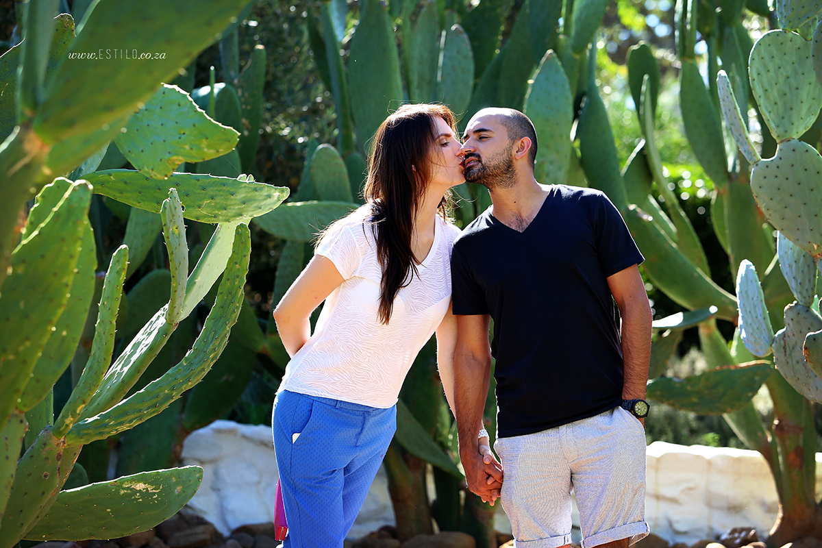 engagement-photo-shoot-walter-sisulu-botanical-gardens-johannesburg (3).jpg