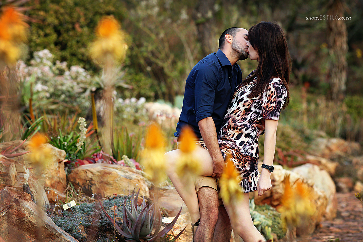 engagement-photo-shoot-walter-sisulu-botanical-gardens-johannesburg (4).jpg