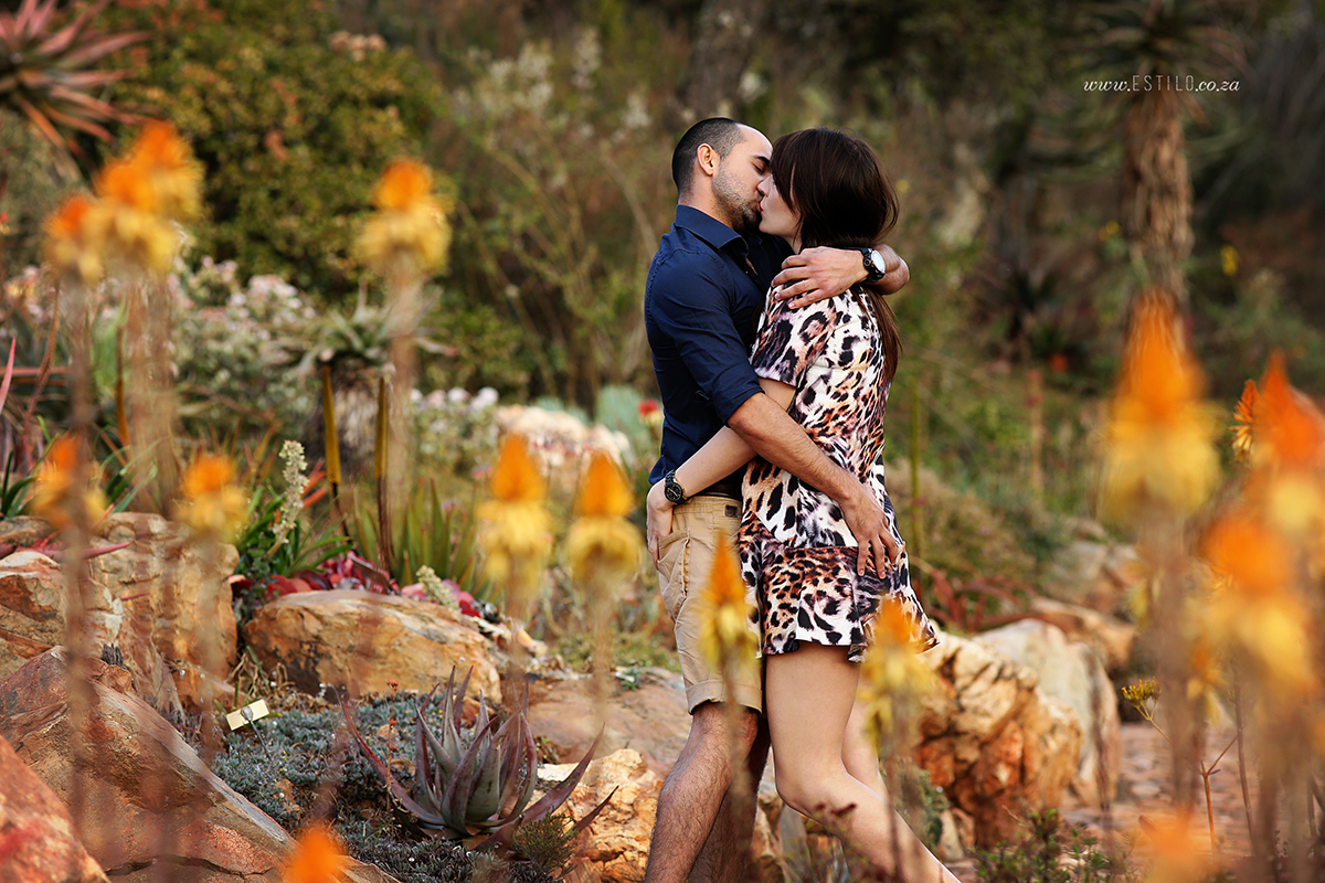 engagement-photo-shoot-walter-sisulu-botanical-gardens-johannesburg (5).jpg