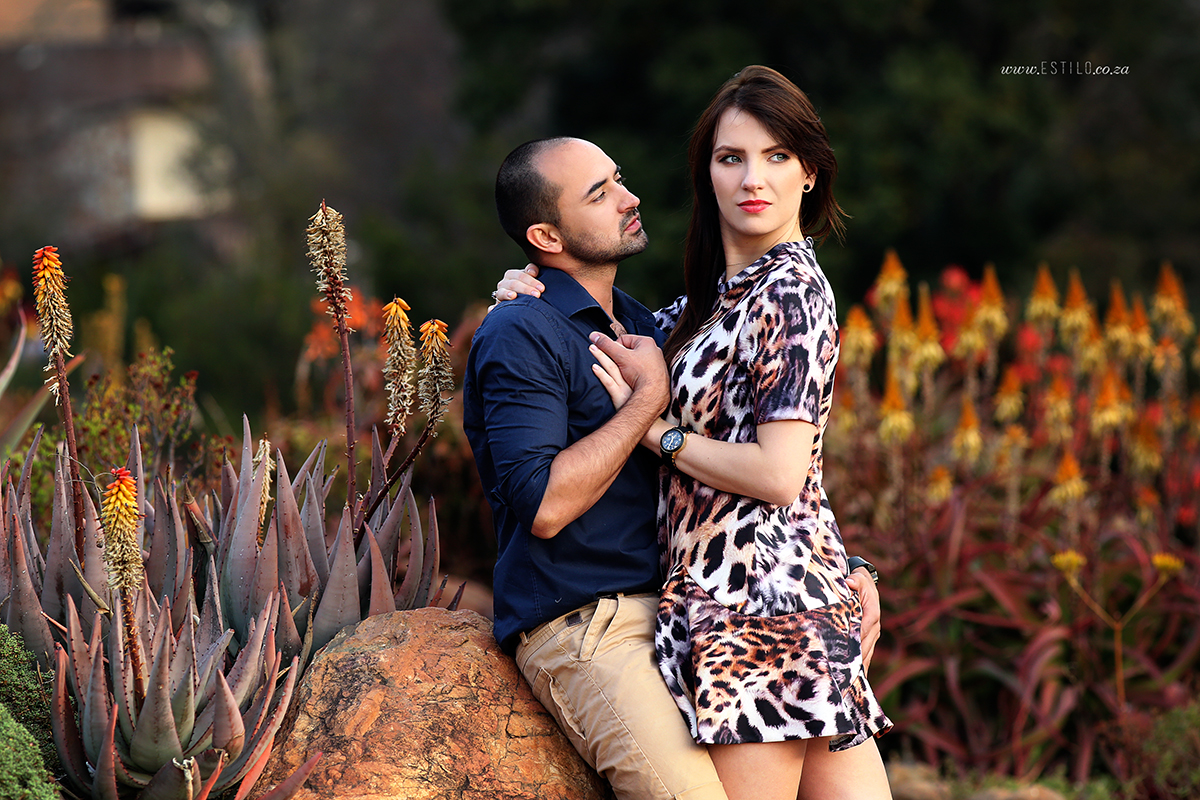 engagement-photo-shoot-walter-sisulu-botanical-gardens-johannesburg (7).jpg