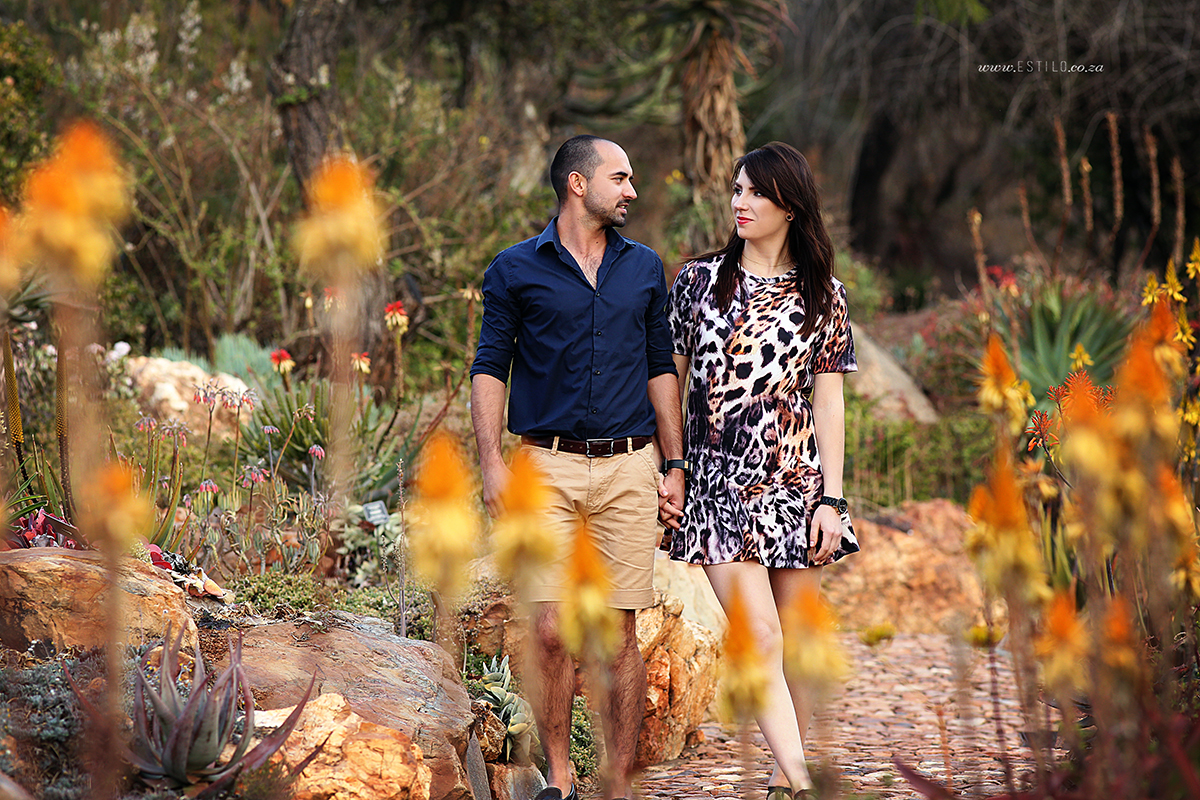 engagement-photo-shoot-walter-sisulu-botanical-gardens-johannesburg (8).jpg