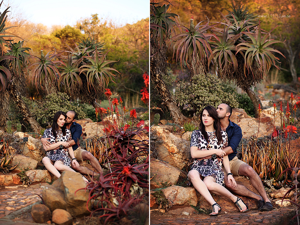 engagement-photo-shoot-walter-sisulu-botanical-gardens-johannesburg (9).jpg