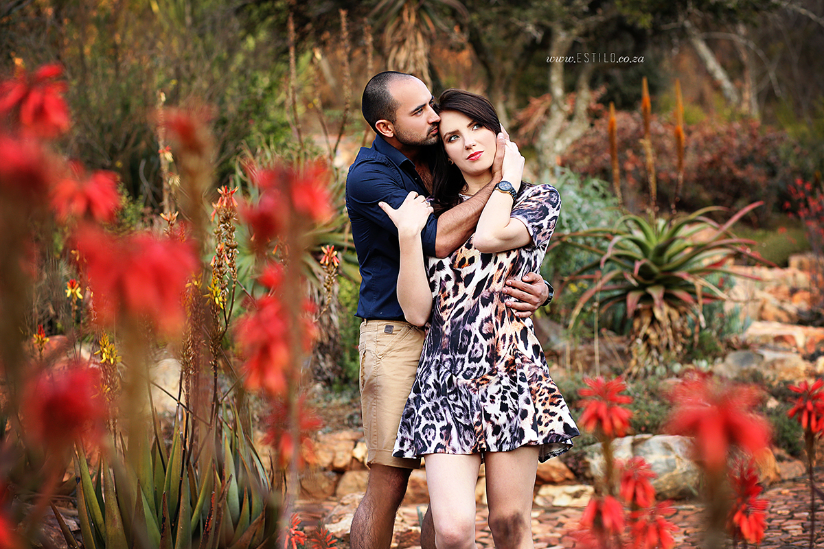 engagement-photo-shoot-walter-sisulu-botanical-gardens-johannesburg (10).jpg