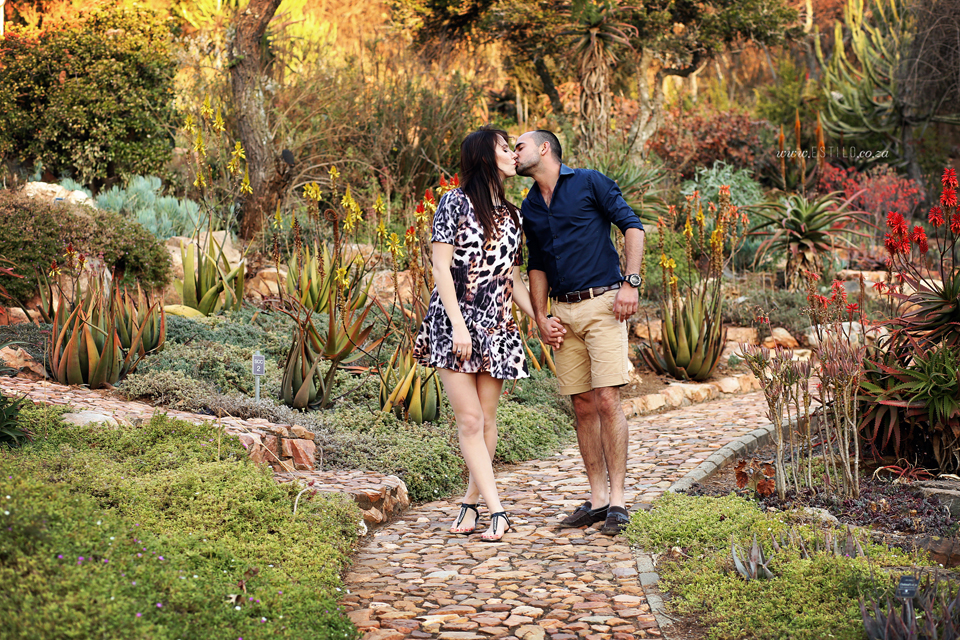 engagement-photo-shoot-walter-sisulu-botanical-gardens-johannesburg (14).jpg