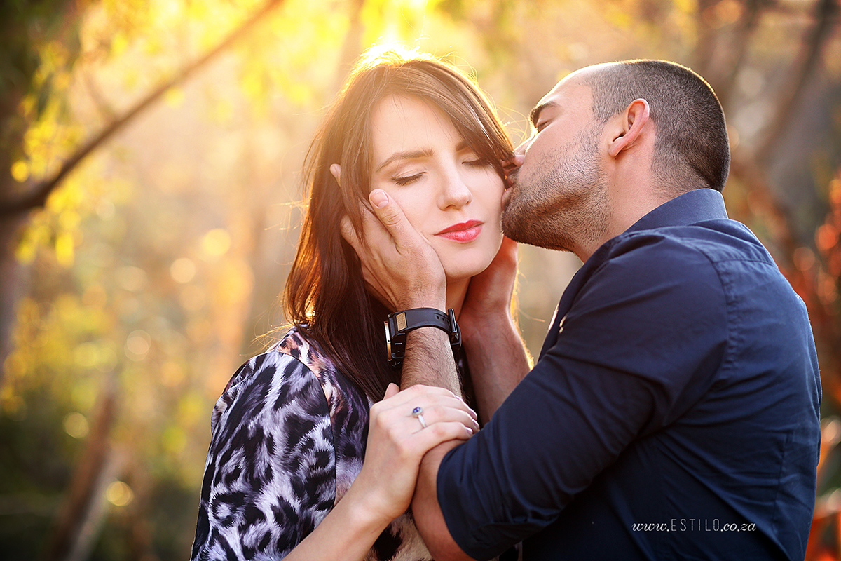 engagement-photo-shoot-walter-sisulu-botanical-gardens-johannesburg (15).jpg