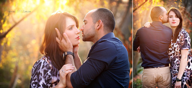 engagement-photo-shoot-walter-sisulu-botanical-gardens-johannesburg (16).jpg
