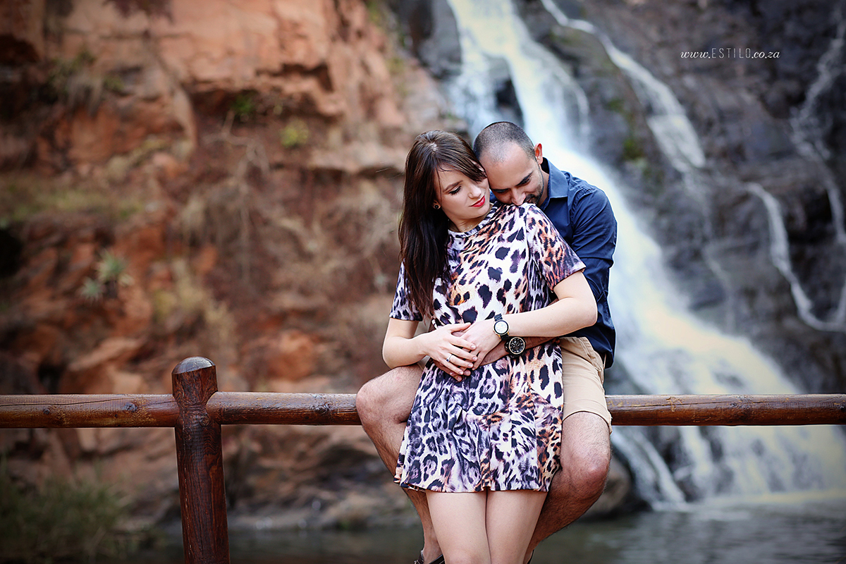 engagement-photo-shoot-walter-sisulu-botanical-gardens-johannesburg (17).jpg