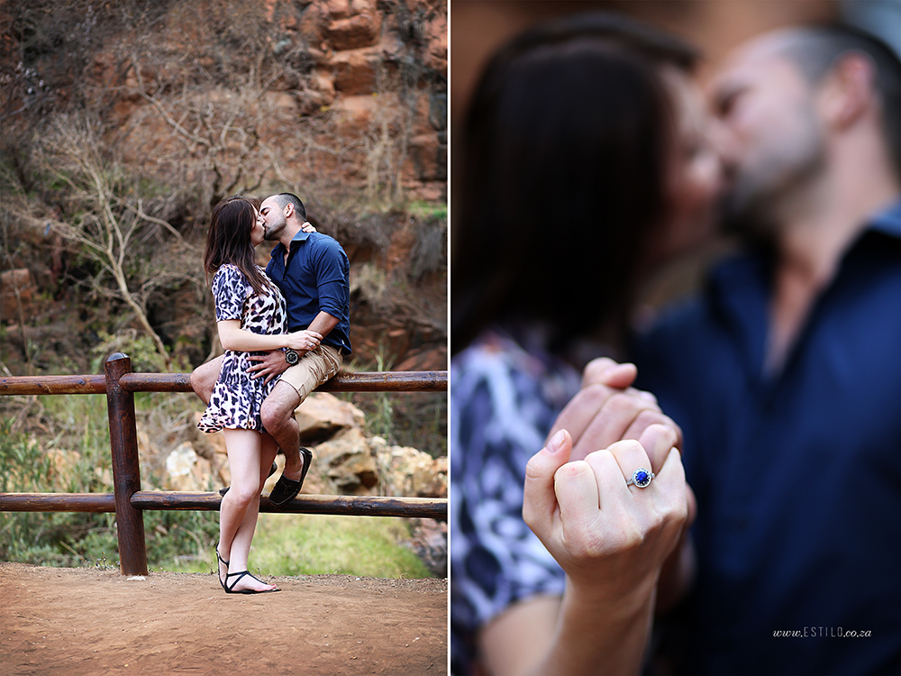 engagement-photo-shoot-walter-sisulu-botanical-gardens-johannesburg (18).jpg