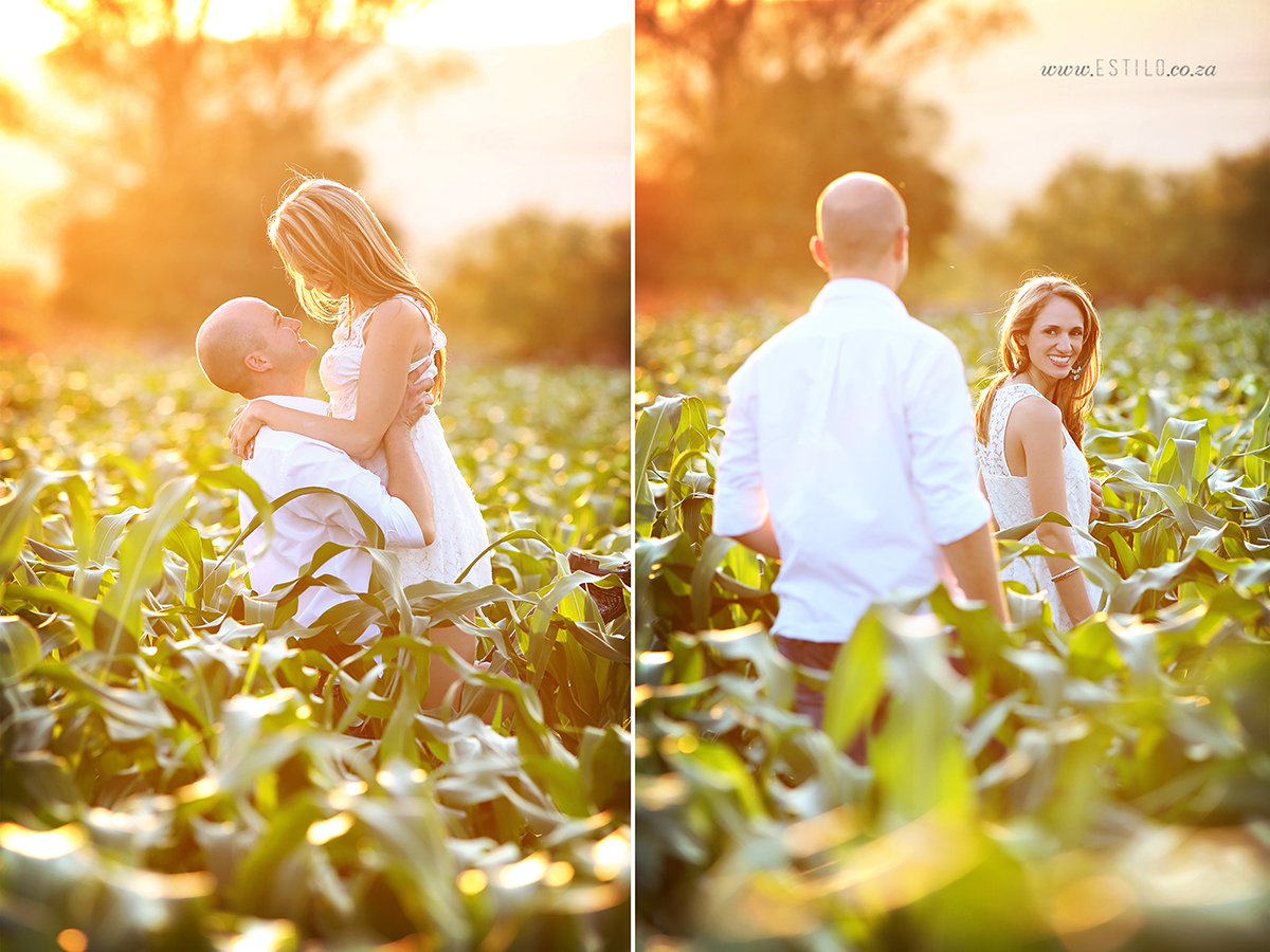 farm-engagement-shoot-Brits-couple-photo-shoot-country-couple-photo-shoot-engagement-session-in-Brits (6).jpg