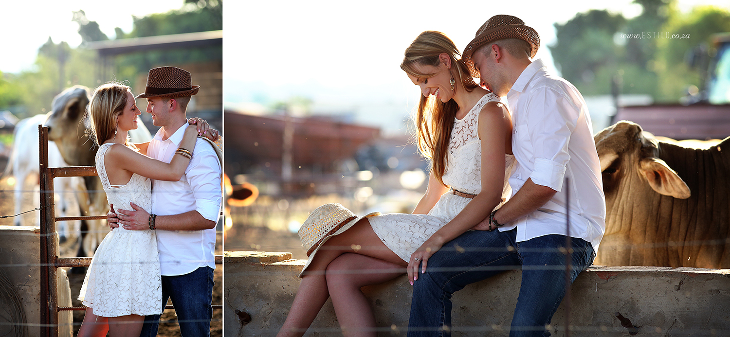 farm-engagement-shoot-Brits-couple-photo-shoot-country-couple-photo-shoot-engagement-session-in-Brits (9).jpg