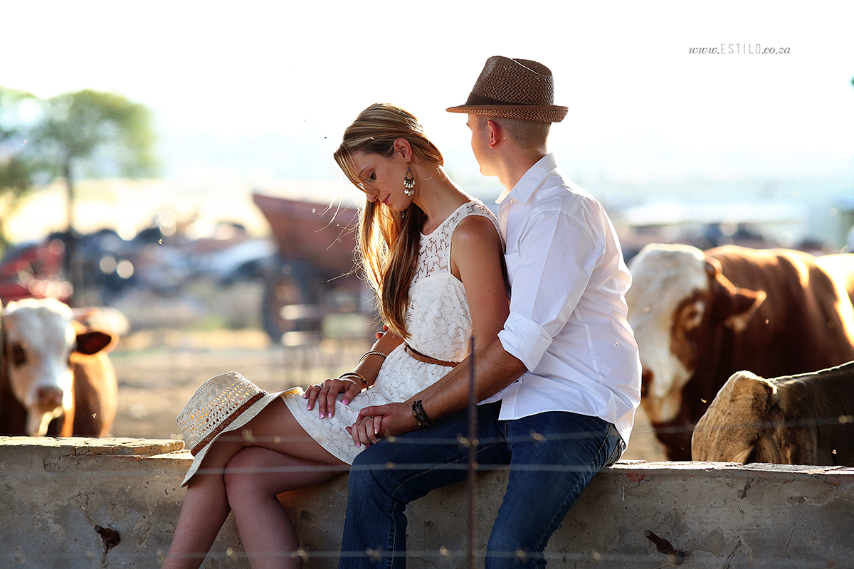 farm-engagement-shoot-Brits-couple-photo-shoot-country-couple-photo-shoot-engagement-session-in-Brits (10).jpg