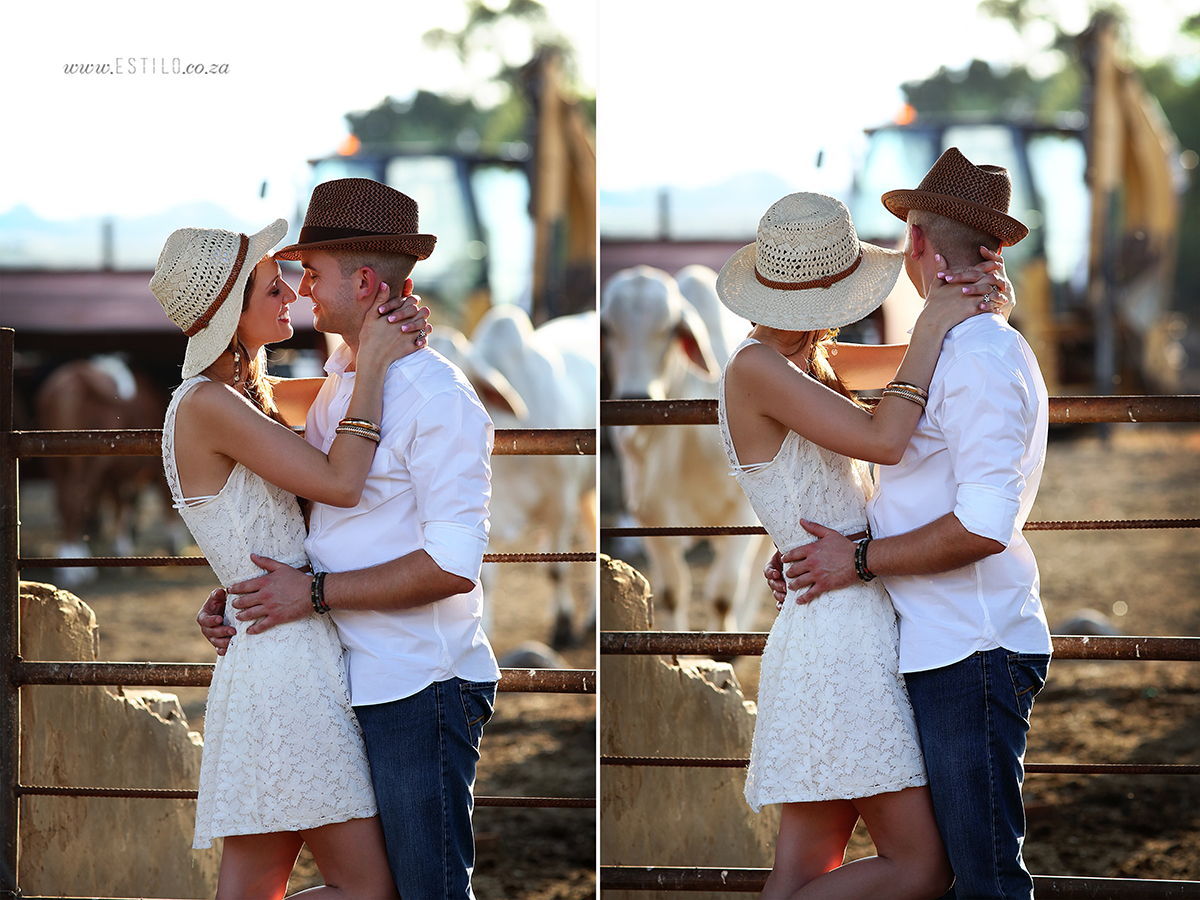 farm-engagement-shoot-Brits-couple-photo-shoot-country-couple-photo-shoot-engagement-session-in-Brits (8).jpg