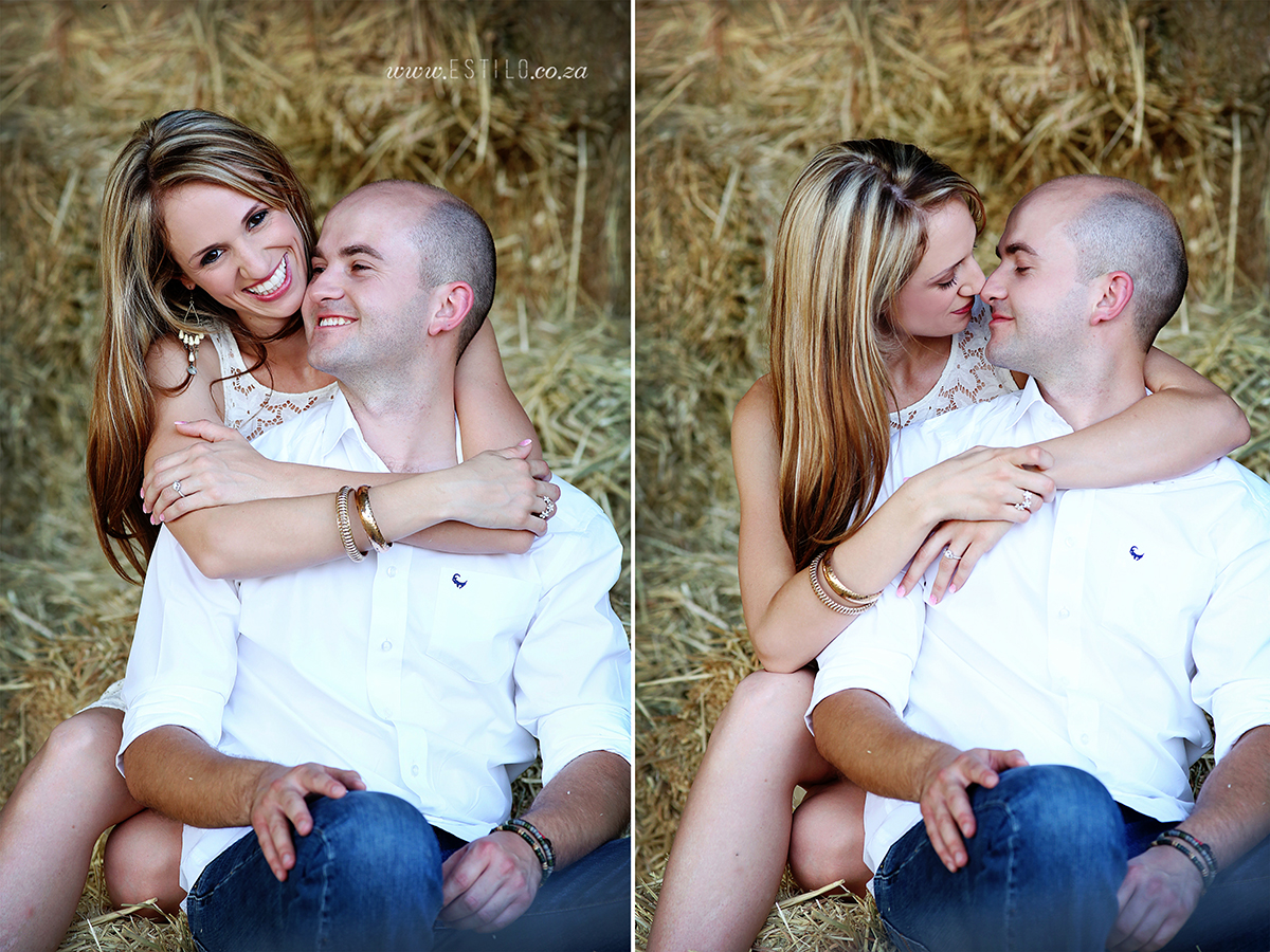 farm-engagement-shoot-Brits-couple-photo-shoot-country-couple-photo-shoot-engagement-session-in-Brits (11).jpg