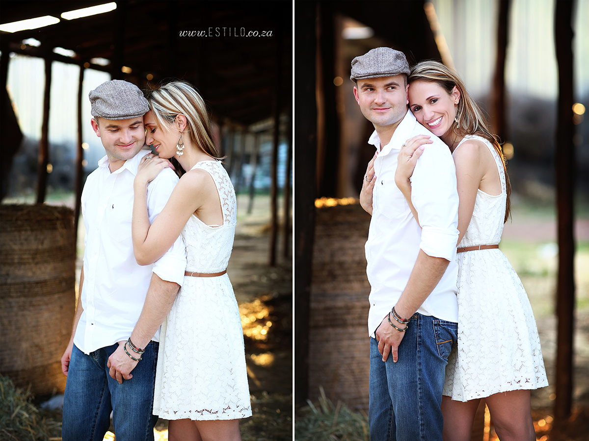 farm-engagement-shoot-Brits-couple-photo-shoot-country-couple-photo-shoot-engagement-session-in-Brits (12).jpg