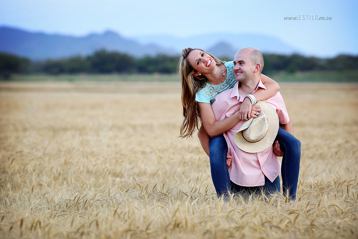 farm-engagement-shoot-Brits-couple-photo-shoot-country-couple-photo-shoot-engagement-session-in-Brits (16).jpg