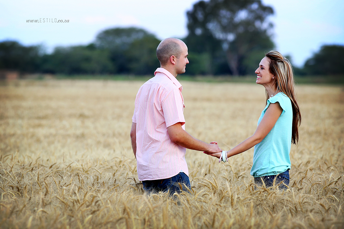 farm-engagement-shoot-Brits-couple-photo-shoot-country-couple-photo-shoot-engagement-session-in-Brits (17).jpg