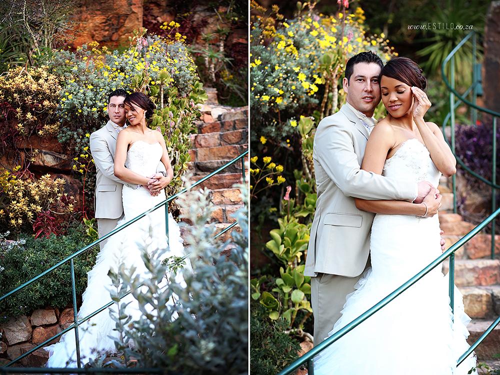 wedding-photographers-shepstone-gardens-best-wedding-photographers-south-africa-best-wedding-photographers-johannesburg-shepstone-gardens-wedding-photography (2).jpg