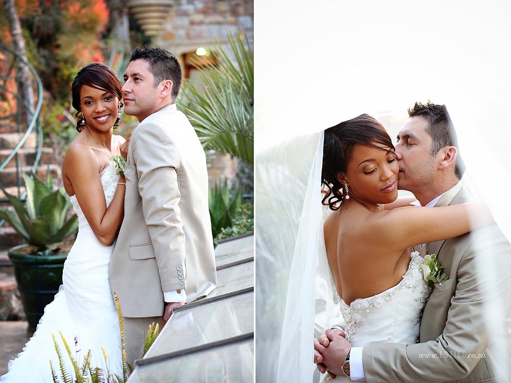 wedding-photographers-shepstone-gardens-best-wedding-photographers-south-africa-best-wedding-photographers-johannesburg-shepstone-gardens-wedding-photography (5).jpg