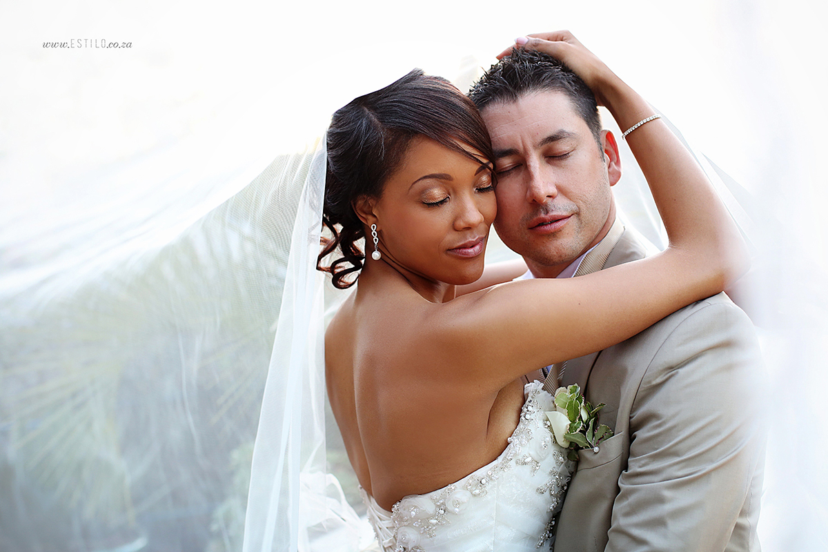 wedding-photographers-shepstone-gardens-best-wedding-photographers-south-africa-best-wedding-photographers-johannesburg-shepstone-gardens-wedding-photography (6).jpg