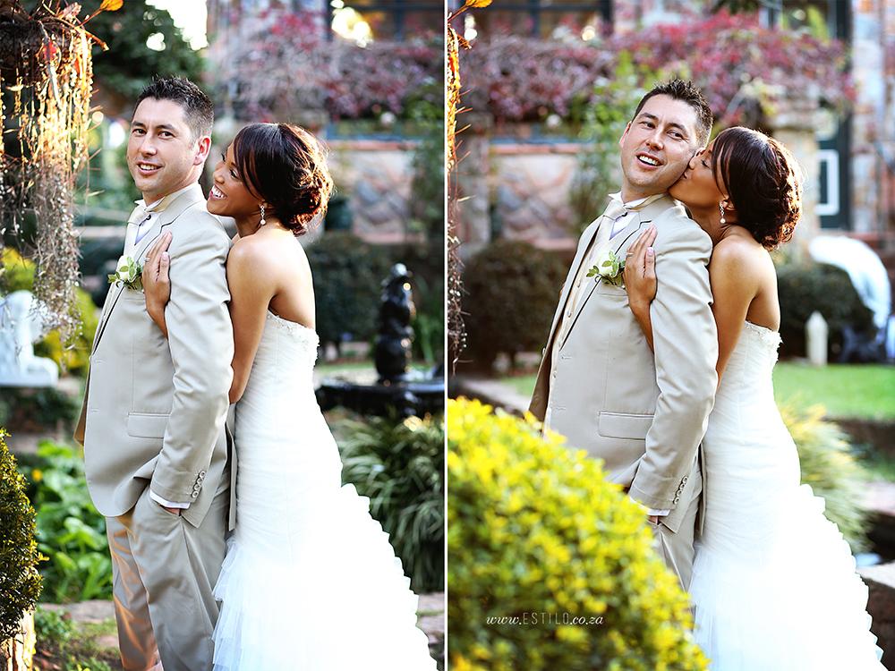 wedding-photographers-shepstone-gardens-best-wedding-photographers-south-africa-best-wedding-photographers-johannesburg-shepstone-gardens-wedding-photography (9).jpg
