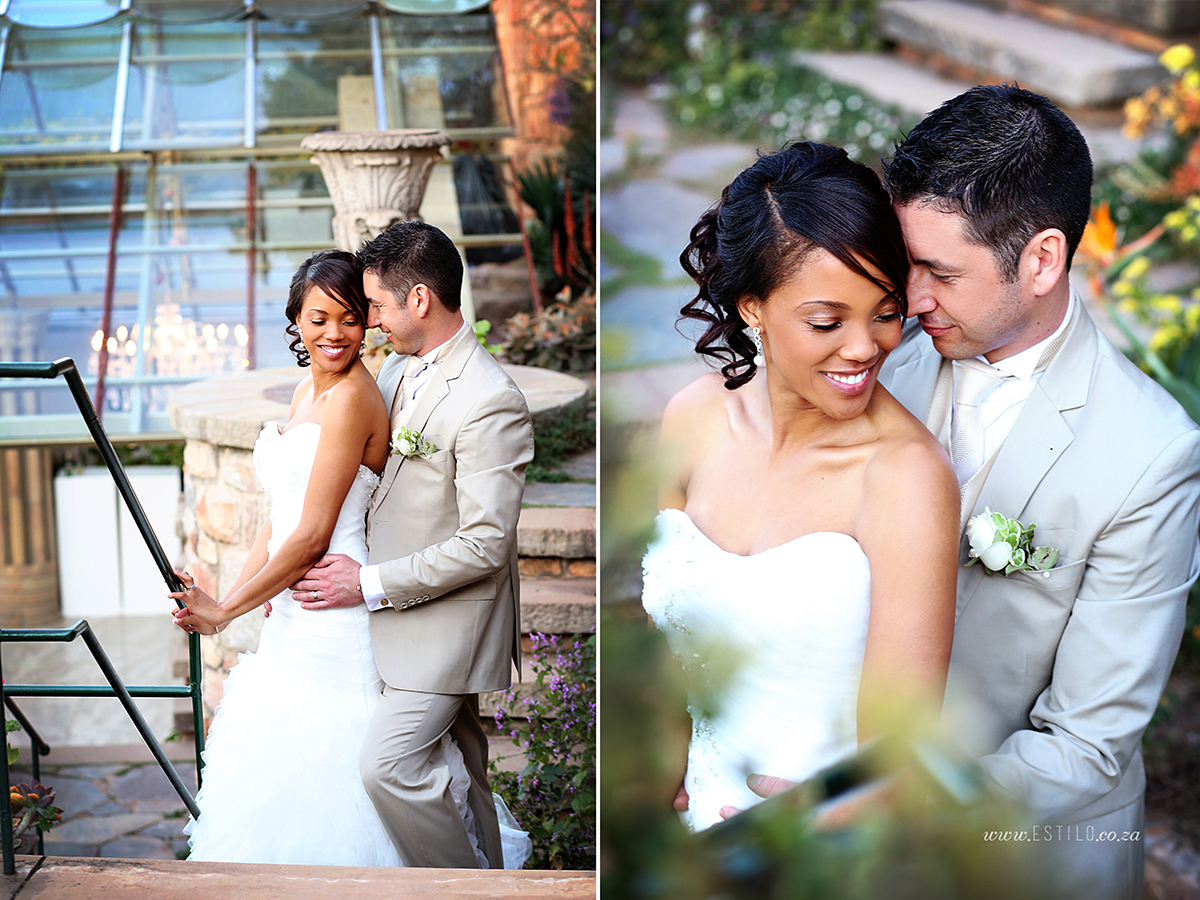 wedding-photographers-shepstone-gardens-best-wedding-photographers-south-africa-best-wedding-photographers-johannesburg-shepstone-gardens-wedding-photography (8).jpg