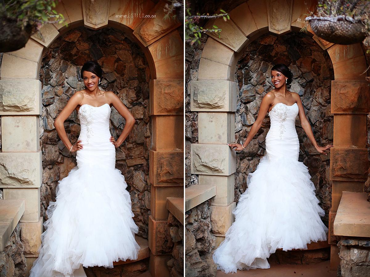 wedding-photographers-shepstone-gardens-best-wedding-photographers-south-africa-best-wedding-photographers-johannesburg-shepstone-gardens-wedding-photography (10).jpg